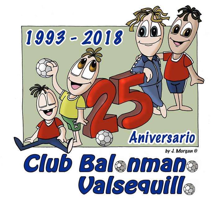 25-ANIVERSARIO