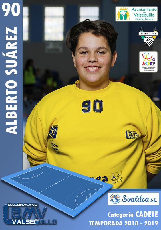 ALBERTO-SUAREZ