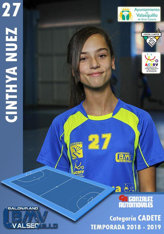 CINTHYA-NUEZ