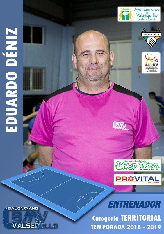 EDUARDO-DENIZ