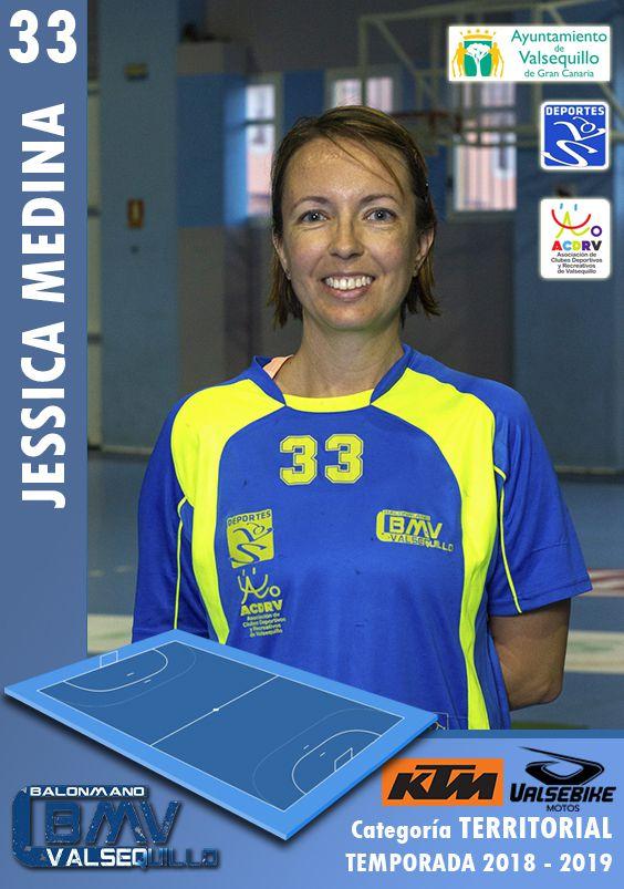 JESSICA-MEDINA