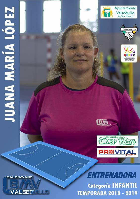 JUANA-MARIA-LOPEZ