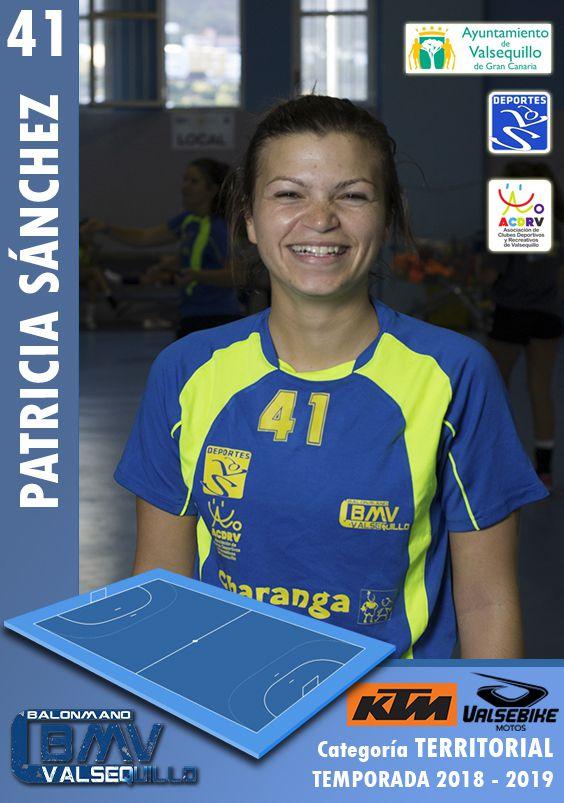 PATRICIA-S-ATTA