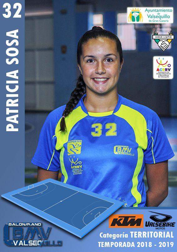 PATRICIA-SOSA