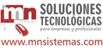 mn-soluciones-tecnologicas