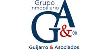 grupo-G&A